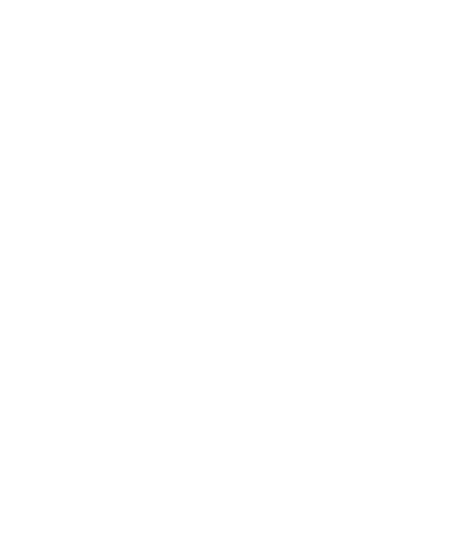 hubspot_icon