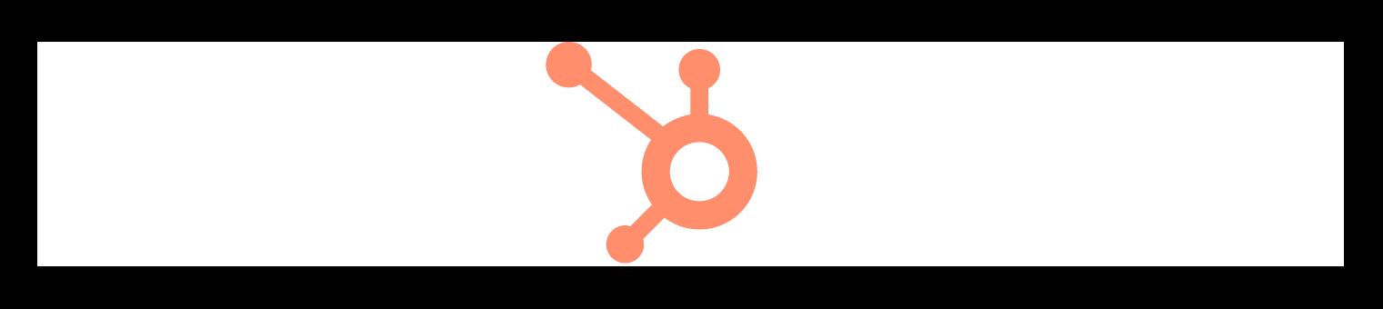HUG Logo2.png